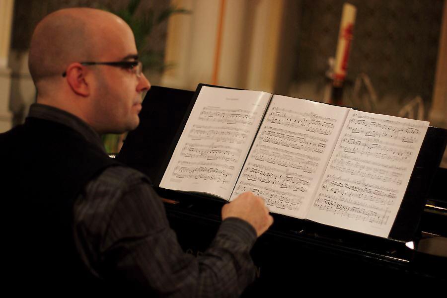 Mario_Piano_Konzert Vivienne 2012
