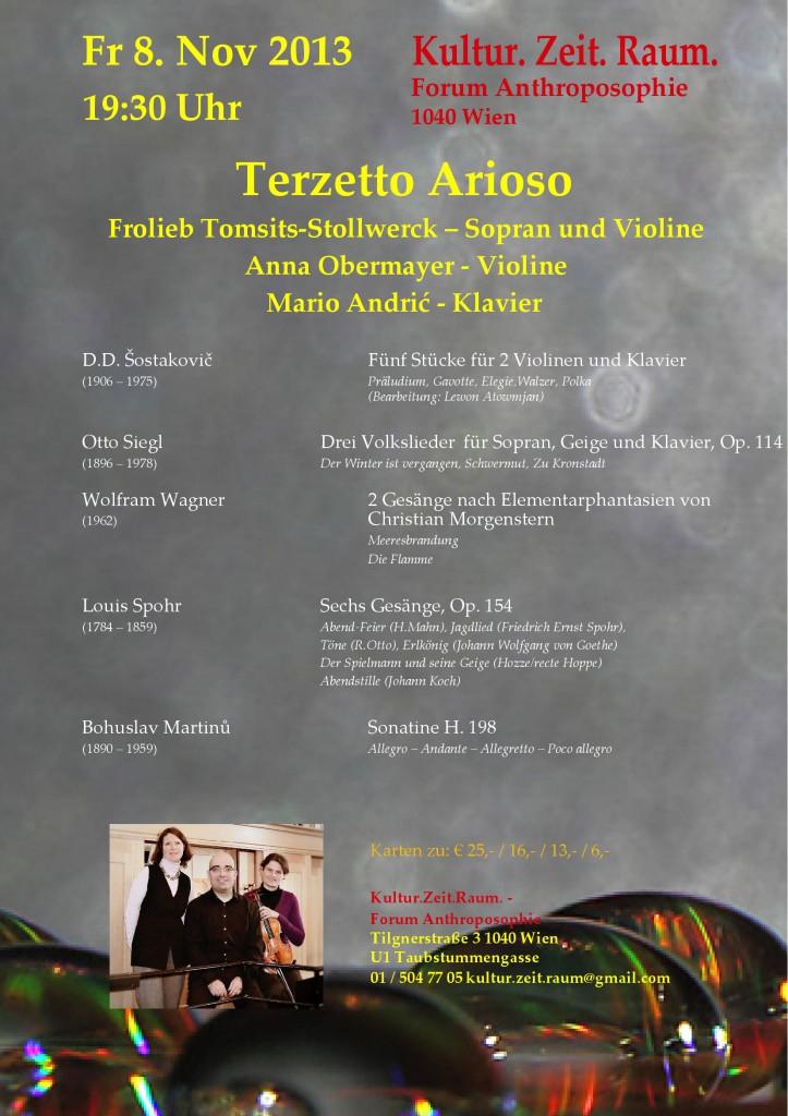 Terzetto Arioso 08.11.2013-001